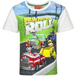 Koszulka T-shirt Psi Patrol rozmiar 98cm