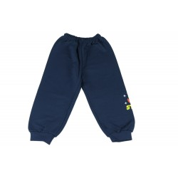 Spodnie dresowe Angry Birds rozmiar 98