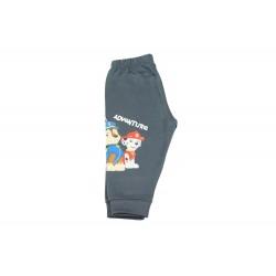 Spodnie dresowe Psi Patrol rozmiar 122