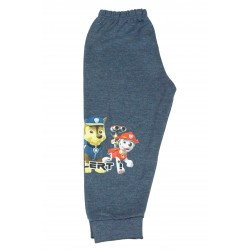 Spodnie dresowe Psi Patrol rozmiar 98