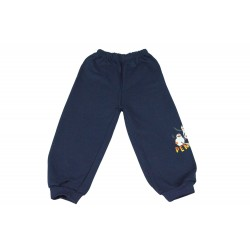 Spodnie Pingwiny rozmiar 104