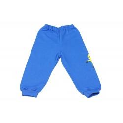 Spodnie Minionki rozmiar 116