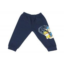 Spodnie dresowe Psi Patrol rozmiar 86
