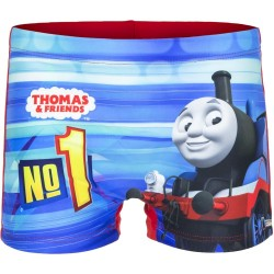 Kąpielówki Tomek i przyjaciele rozmiar 94