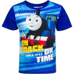 Koszulka T-shirt Tomek i Przyjaciele rozmiar 110