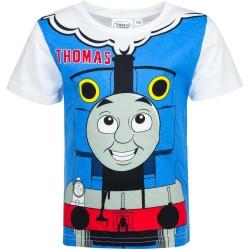 Koszulka T-shirt Tomek i Przyjaciele rozmiar 92