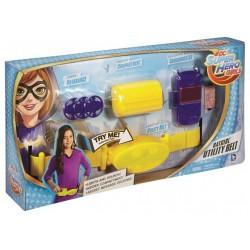 DC Super Hero Pas Batgirl