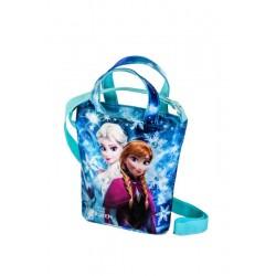 Frozen torebka na zakupy