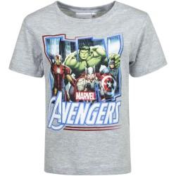 Koszulka T-shirt Avengers rozmiar 128