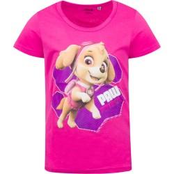 Koszulka T-shirt Psi Patrol rozmiar 92