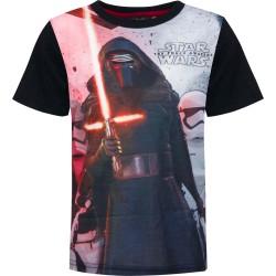 Koszulka T-shirt Star Wars rozmiar 140