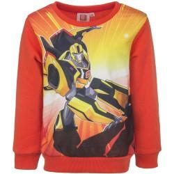 Bluza Transformers rozmiar 102