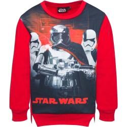 Bluza Star Wars - Gwiezdne Wojny rozmiar 102