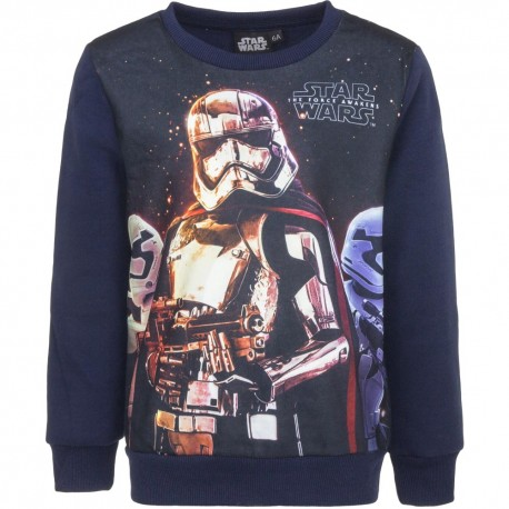 Bluza Star Wars - Gwiezdne Wojny rozmiar 114