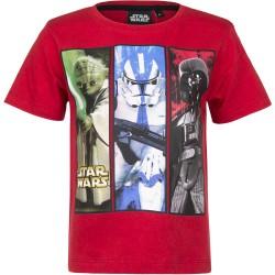 Koszulka T-shirt Star Wars rozmiar 102