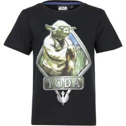 Koszulka T-shirt Star Wars rozmiar 114