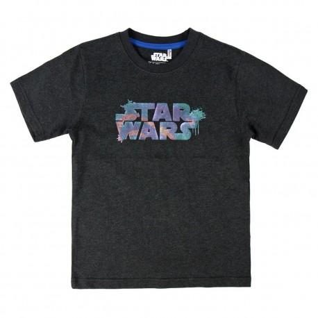 Koszulka T-shirt Star Wars rozmiar 122-128
