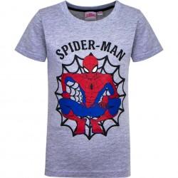 Koszulka T-shirt Spider-Man rozmiar 92