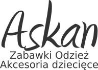 Askan.pl